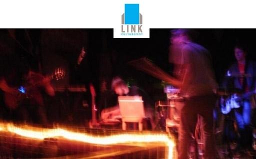 Mersk Collective / European Sensoria Band