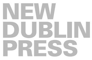 New Dublin Press